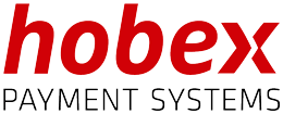 Hobex Payment Systems - Logo